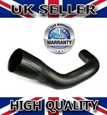 Vauxhall Opel Insignia 2.0 CDTI 2008-ONWARD Turbo Intercooler Hose Pipe 13220164