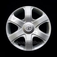 Toyota Matrix 2009-2010 Hubcap - Genuine Factory Original OEM 61149 Wheel Cover