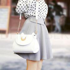 NEW Women Ladies Shoulder Bag Tote Satchel Hobo CrossBody Handbag Faux Leather