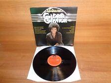 GLORIA GAYNOR : THE BEST OF GLORIA GAYNOR : Vinyl Album : Polydor : 2391 312
