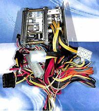 SUPERMICRO BACKPLANE POWER SUPPLY DISTRIBUTOR PDB-PT836-EN24