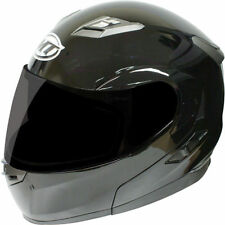 Not Rated Motorcycle MT Helmets