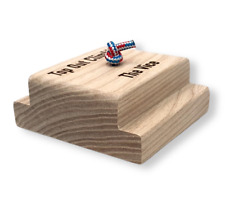 The Vice Pinch block by Top Out Climbing Hangboard
