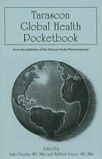 Tarascon Global Health Pocketbook