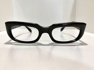 *Retro* METZLER 582 Eyeglasses - ABossOpticians Vintage Eyewear Gallery