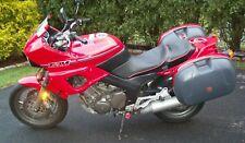 1992 Yamaha 850 TDM