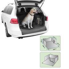 hunde kofferraumschondecken g nstig kaufen ebay. Black Bedroom Furniture Sets. Home Design Ideas