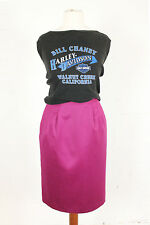 1990s 100% Wool Vintage Skirts for Women