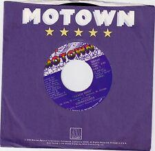 COMMODORES  (Reach High)  Motown 1661