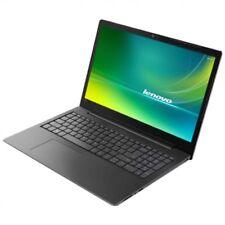 Portatil Lenovo Essential V130-81hl0025sp negro Pgk02-a0023796