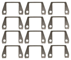 Alignment Shim Front,Rear ACDelco Pro 45K27184