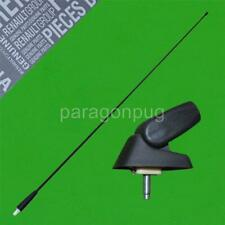 NEW GENUINE Renault Trafic Roof Aerial Mast & Mounting Base 2002->On