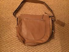 Next Leather Handbag Cost £75 Brand New