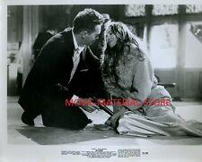"Warren Oates Dillinger Original 8x10"" Photo #M9"