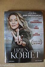 Dzień Kobiet - DVD - POLISH RELEASE (English, Germany subtitles)