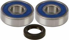 NEW ALL BALLS - 25-1261 - Wheel Bearing and Seal Kit Honda·Goldwing CB900