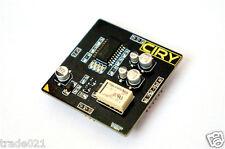 TPA6120 Hifi Audio Headphone Amplifier Board Module New