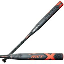2020 Gently Used LVS Slugger RXT Fastpitch Drop 10 Bat WTLFPRXD1020 (All Sizes)
