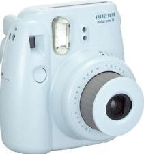 Fujica Instant Film Cameras