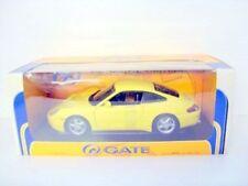 Coches, camiones y furgonetas de automodelismo y aeromodelismo Coupe Porsche