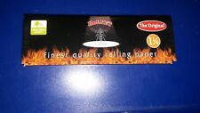 2X HORNET Original 1-1/4 Rolling Papers (Two Books of 50 Leaves) US SELLER