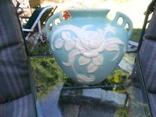 Vintage Weller Vase