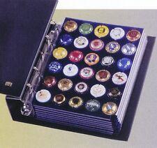 1 Recharge bleue pour Album Artline Safe