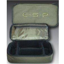 Drennan ESP LARGE Lead case - Lead & Bits Bag