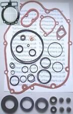 HUSABERG junta conjunto (Deluxe) Inc válvulas, sellos, Hg-se adapta a modelos de 2004-2008