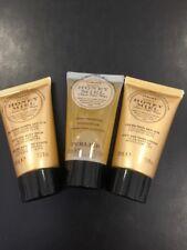 Perlier Honey Miel ~Hand Cream~Body Balm~Shower Cream~