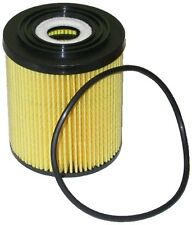 Mini 2002-2007 Cooper S R50 R53 R52 OEM Replacement Oil Filter Filtration System