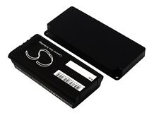 Premium Batería Para Ninetendo C/twl-a-bp, Twl-003, ndsil, Ndsi, dsil, Dsi Nuevo