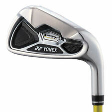 YONEX Iron Right-Handed Golf Clubs
