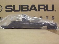 Genuine OEM Subaru Impreza  Front Bumper Center Bracket 2008-2015  (57707FG040)