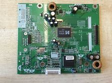 Acer TS500 Main BD Board QDI/GBM.WO/SPK.RU DAL7VCMB2D8 55.L24VE.019