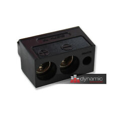 JL AUDIO HD Power Plug for HD Amplifiers HD900/5 HD600/4 HD750/1 Sub Amp New
