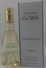 jlim410: Davidoff Cool Water Sensual Essence Women, 100ml EDP TESTER