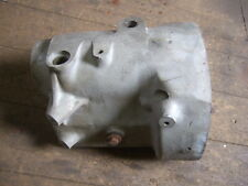 Vintage Sunbeam S7 & S8 Gearbox Housing – Various Models