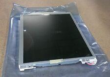 New USA Lot of 20 Sharp LQ104S1DG2A TFT Panel Size 10.4 (800x600 SVGA) $30 each