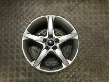 "11-14 Ford Focus MK3 18 "" Pollici 5 Raggi 5 Borchie Lega Ruota 8.0JX18H2 ("