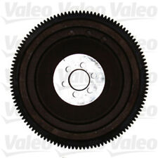 Flywheel For 1981-1995 Toyota Pickup 1988 1987 1986 1985 1989 1994 1991 K696JB