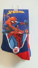 Lot Revendeur chaussettes spiderman