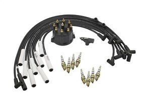 Accel Tst11 Truck Super Tune-Up Kit Ignition Tune Up Kit
