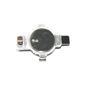 Rain Sensor Auto Headlight Light Sensor For Audi  A3 A4 A5 A6 A7 A8