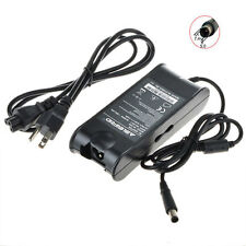 90W AC Adapter Battery Charger for Dell Inspiron M5040 M5110 N4050 N5011 Laptop