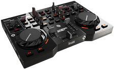 Hercules 4780730 Digital DJ Controller