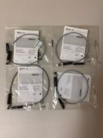 Festo SMT-8-....-B Free Shipping, Proximity Switch, New Sealed package, Lot Of 4