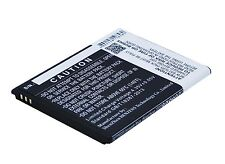 Batería De Alta Calidad Para Acer líquido Z520 bat-a12 bat-a12 (1icp4/51/65) Kt.00104.