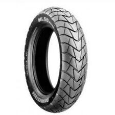"Pneumatici Bridgestone larghezza pneumatico 120 10"" per moto"