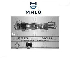 8405 Flessibile del freno (MALO')